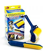 Sticky Buddy - Cleaning Tools & Accessories