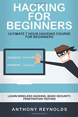 hacking-for-beginners-ultimate-7-hour-hacking-course-for-beginners-learn-wireless-hacking-basic-secu