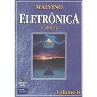Eletronica - Volume II