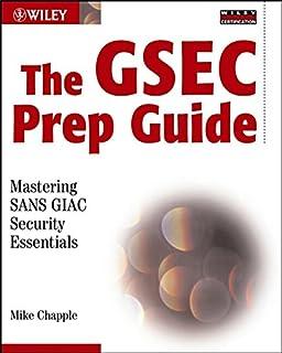 Buy SANS GIAC Certification: Security Essentials Toolkit