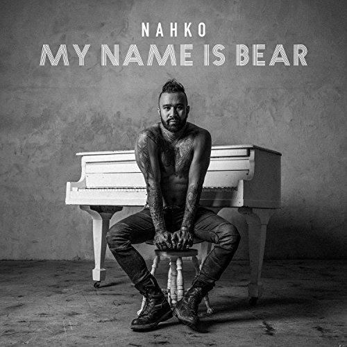 bear records - 9