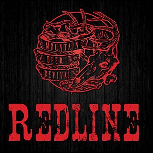 Redline - Deer Mountain