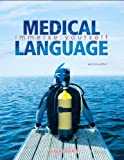 img - for Medical Language (2nd Edition) book / textbook / text book