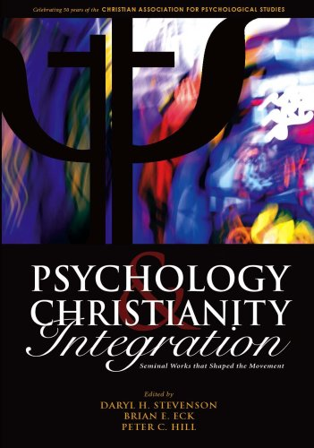 review of psychology and christianity 5 Write 4-mat book reviews for entwistle, d n (2010) integrative approaches to psychology and christianity (2nd ed) the review will be a maximum of 5.