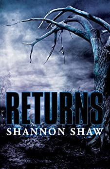 Returns (All the Dead Bodies Series) by [Shaw, Shannon]