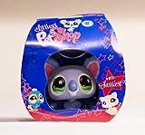 Littlest Pet Shop LPS Special Edition Koala w/Sassiest eyes NIB #872