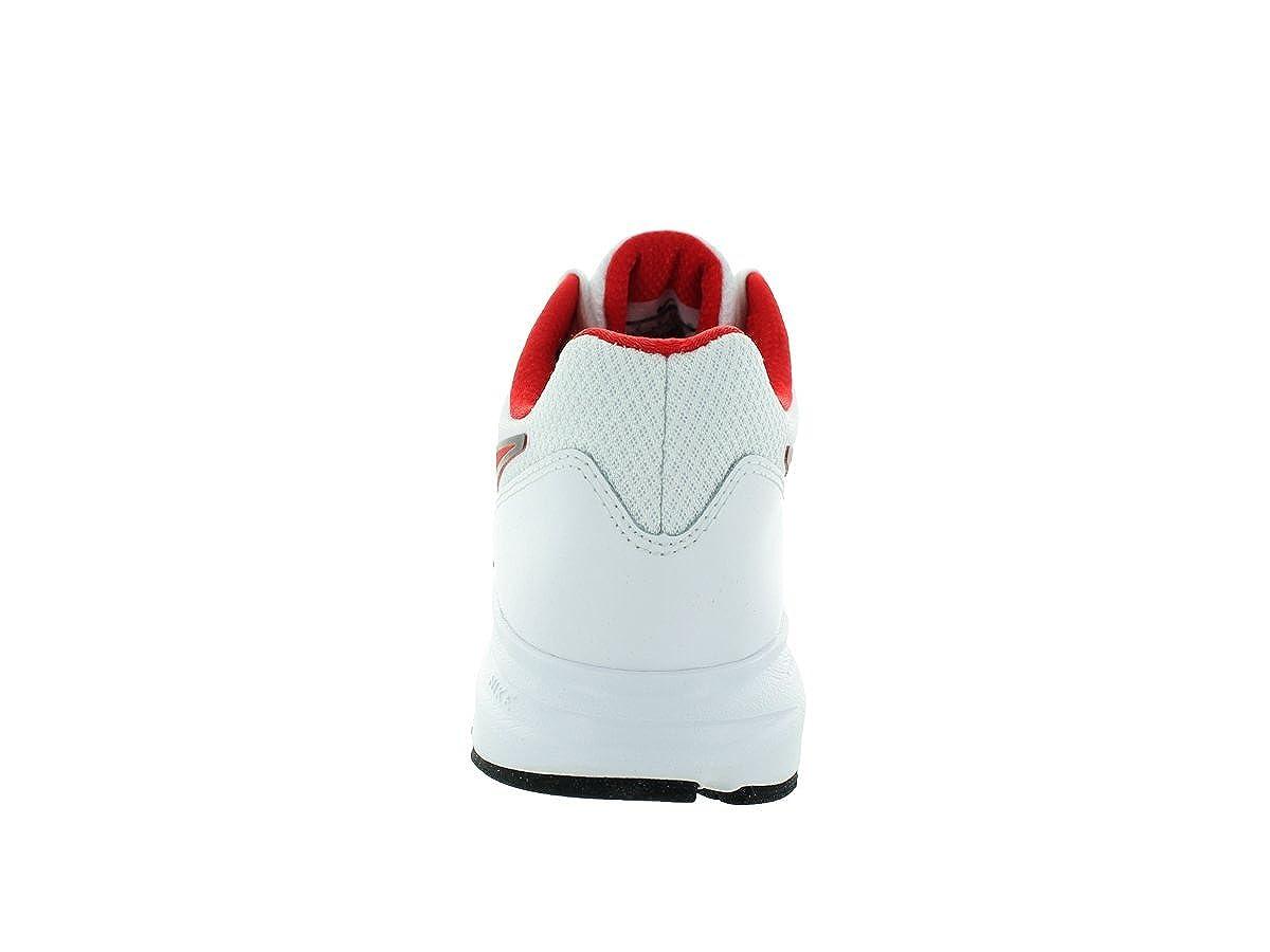 Gentiluomo Gentiluomo Gentiluomo   Signora Nike Air Vrtx, Scarpe Running Uomo Più conveniente Materiale preferito Coloreee molto buono   Reputazione a lungo termine  497d3c