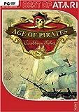 Age of Pirates: Caribbean Tales [Best of Atari]