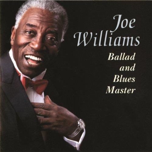 Ballad And Blues Master