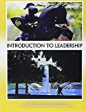 Introduction to Leadership, Leads Student Association, 1465237399