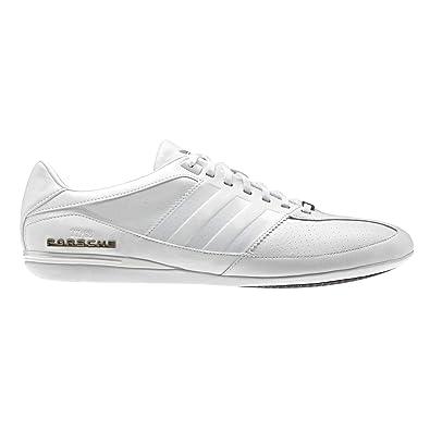 quality popular brand crazy price adidas 85T1 Porsche Typ 64 Q23135 Herren Schuhe Sneaker Gr ...