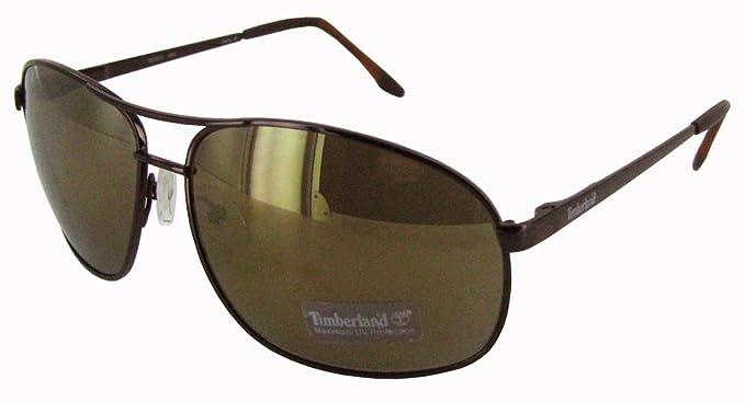 270975e705923d Timberland 7073 48G - Lunettes de soleil homme  Amazon.fr  Vêtements ...