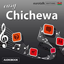 Rhythms Easy Chichewa