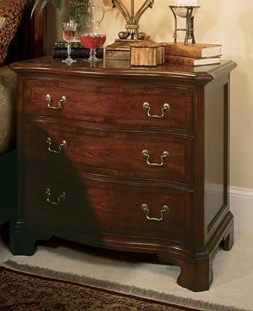 Amazon Com American Drew Cherry Grove Drawer Single Dresser In
