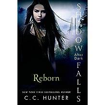 Reborn (Shadow Falls: After Dark)