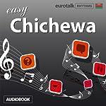 Rhythms Easy Chichewa    EuroTalk Ltd