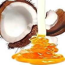 Coconut & Maple Syrup - Soap making premium fragrance oil, Bath Body Safe, Lotions, Creams 60ml/2oz