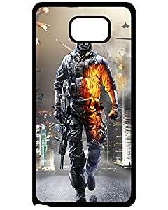 Cheap 3393608ZJ856384857NOTE5 Lovers Gifts Hot Style Protective Case Cover For Samsung Galaxy Note 5(Free Battlefield 3s) Galaxy cell phones case's Shop