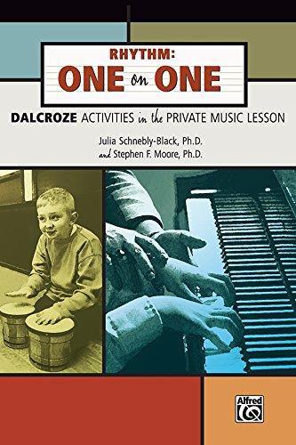 Rhythm: One on One