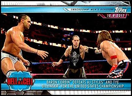 Fine ring wrestling