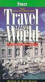 Italy: Rome, Naples & the Amalfi Coast [VHS]