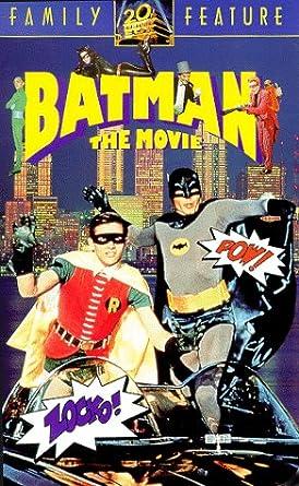 Super Cool Retro 60/'s Style Batman Balloon SALE PRICE!!!