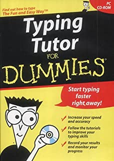 Teach Yourself Touch Typing: Amazon co uk: Software