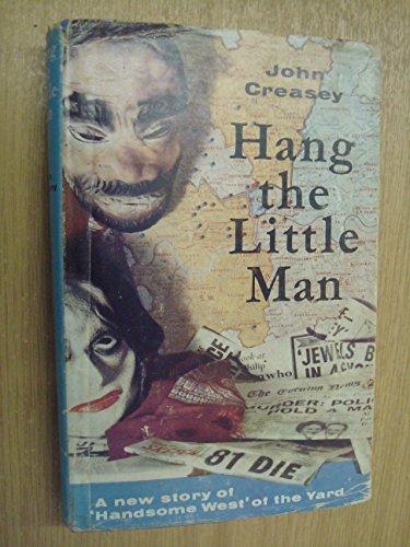 Hang the Little Man