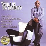 Willie Rosario - El apartamento