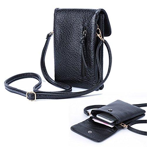 top 5 best phone bag bags,sale 2017,Top 5 Best phone bag bags for sale 2017,