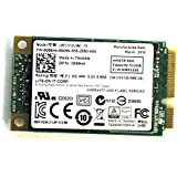 512GB MSATA SOLID STATE DRIVE 50MM 099H4