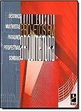 img - for Projetos em Arquitetura book / textbook / text book