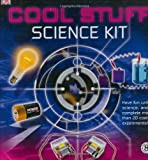 Cool Stuff Science Kit