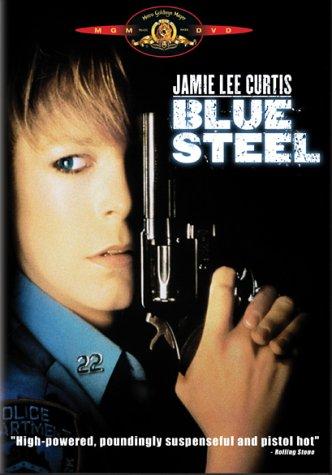 Blue Steel (1990)]()