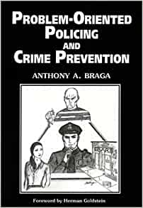 Stratified Policing Resources and Services