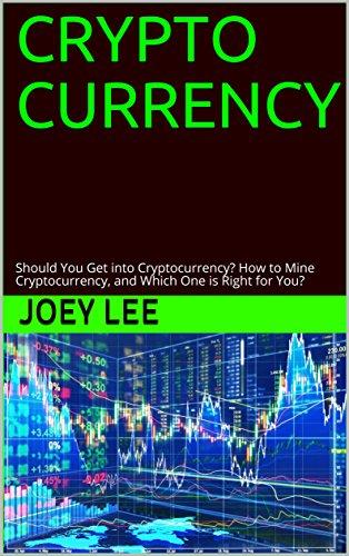 non mining cryptocurrencies