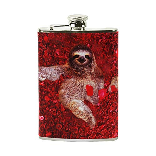 unique Sloth gifts
