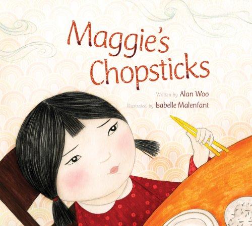 New Chopstick - 3