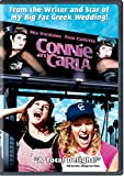 Buy Connie And Carla (Widescreen Edition)