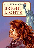 Bright Lights, Sarah Ferguson, 0385321783