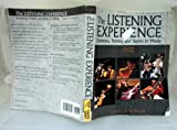 The Listening Experience : Elements, Forms, and Styles in Music, O'Brien, James P., 002872139X