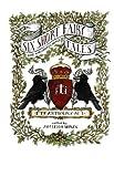 Fairy Tale Factory Volume 1, Karen Deblauw, Brett Boyette, 0984768807