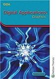 Diploma in Digital Applications: Graphics