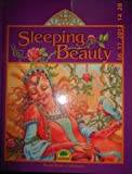 Sleeping Beauty, Sharon Fear, 071661605X
