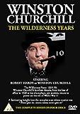 Winston Churchill The Wilderness Years [2005] [DVD]