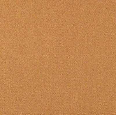 - Simonis Cloth 860 Pool Table Cloth - Camel - 8ft