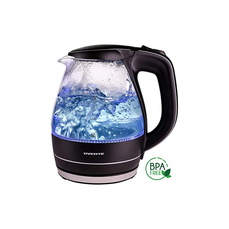 ovente-15l-bpa-free-glass-electric