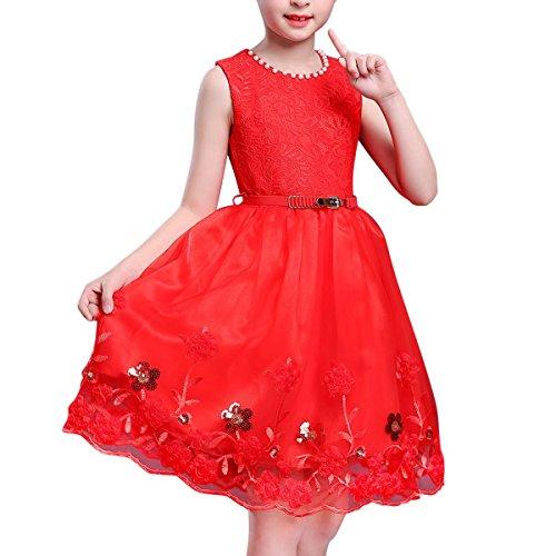 Elegant Party Dress Princess Dress Sleeveless Wedding Dress