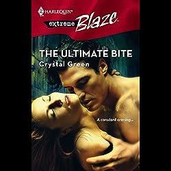The Ultimate Bite