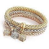 Wensltd Charm Bracelets